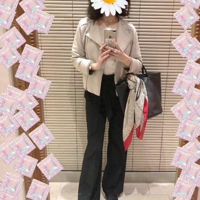 【22度/17度】母校同窓会 バザー準備の記事に添付されている画像