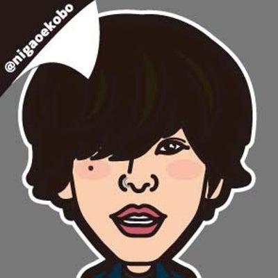 今日本を代表するアーティスト~米津玄師~の記事に添付されている画像
