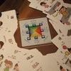 強み弱みジュニアカード ミニセッションの画像