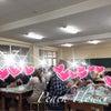ハーバリウム出張レッスン 船橋市立小学校保護者様向け研修会の画像