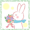 ☆*:.。. 12月15日(土)「あなたに愛たい あった会」受付中 .。.:*☆の画像