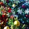 【蔵前シエロイリオ】12/7(金)クリスマス特別企画のご案内~クリスマスを楽しもう!~の画像