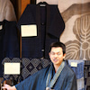 ・12月7日~9日「植物から織りなす布と手仕事展」お知らせ☆の画像