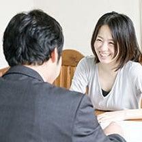 【完全無料】「新入生・新学年」の準備できていますか?の記事に添付されている画像