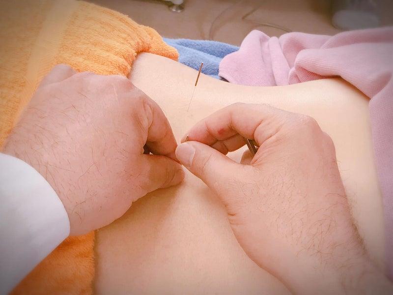 会津 腰椎椎間板ヘルニア