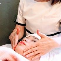 【岡山県 勝央町から】硬くなった筋肉をほぐしてスッキリと引き締まる小顔矯正♪の記事に添付されている画像
