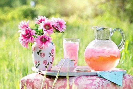 pink-lemonade-795029__340.jpg