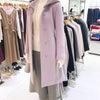 大人気のロングコート☆横浜店の画像