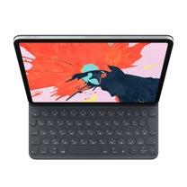 新型「iPadPro」版キーボードカバー「SmartKeyboardFolio」の記事に添付されている画像