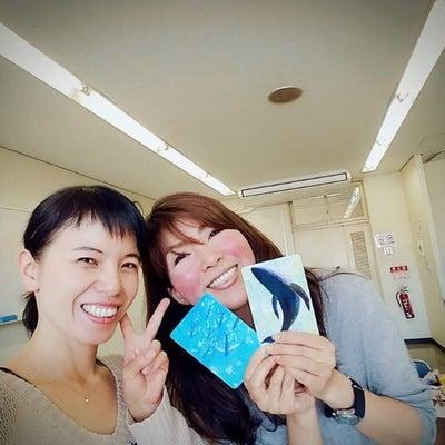 """関東のワクワクの未来を楽しみたい方へ """"11月・12月~イベント・講座のお知らせの記事に添付されている画像"""