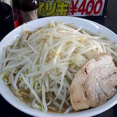ハングリーピッグ@横浜市中区の記事に添付されている画像