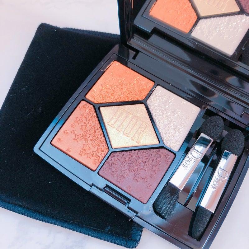 new concept 20611 7664e Dior ミッドナイトウィッシュ   美容オタクの日々奮闘ブログ
