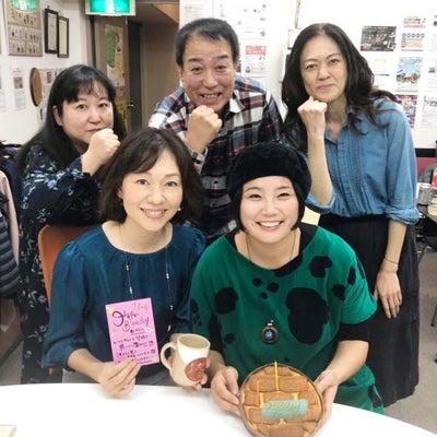 折り句作家・ポエムピクチャーアーティストMIKAKOさん♡の記事に添付されている画像