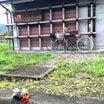 青春18切符-東海道本線中央線ぐるり旅3 もっくる編