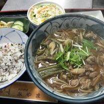 12月18日(火)のランチは「鴨山菜・混ぜご飯」の記事に添付されている画像