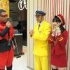 貨物の街タイキ稲沢駅前店鉄道イベントの画像