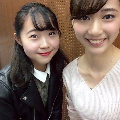 ファイナリスト登坂明子の素顔に迫る!の記事に添付されている画像