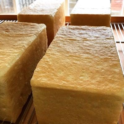 生トロ食パンの記事に添付されている画像