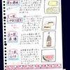 特産品紹介!~熊本シリーズ~の画像