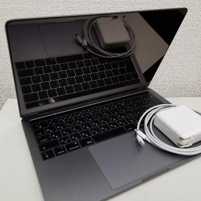 【東京新宿でapple製品のパソコンの「買取」「質」は大黒屋でもココ】MacBoの記事に添付されている画像