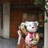 まひろの台湾おもしろ紀行♬その2~観光編~の画像