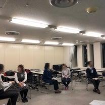 話を聞けるようになると困るんだけど?!NHKコーチング講座名古屋の記事に添付されている画像