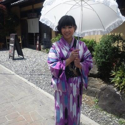相沢さんのアイテムの記事に添付されている画像
