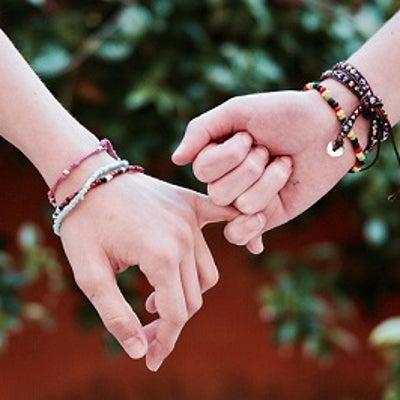 【恋愛談議】見えるようになった本音。の記事に添付されている画像