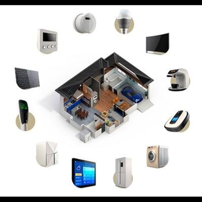 設備を考える〜ホームセキュリティ〜の記事に添付されている画像