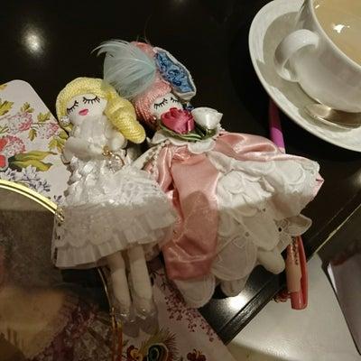 ルルフェス in 名古屋の記事に添付されている画像