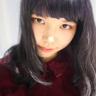 秋冬オススメ落ち着いたカラーだよ~ん☆田畑の記事に添付されている画像