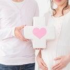不妊治療をするかどうか迷う時、不妊治療を続けるかどうか迷う時の選択の仕方、方法についての記事より