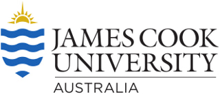 ジェームズ・クック大学 Diploma of Health (Nursing Pathway)開講 【MEC留学】