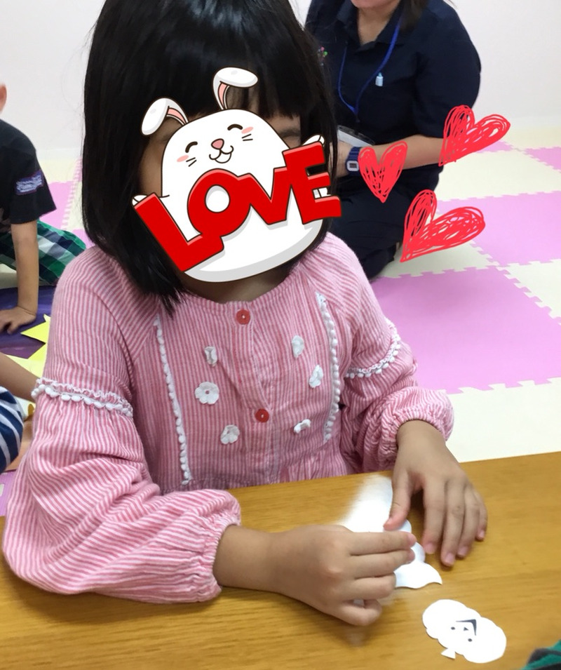 o0804096014300121034 - ♪10月1日(月)♪toiro戸塚