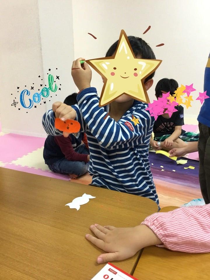 o0720096014300121040 - ♪10月1日(月)♪toiro戸塚