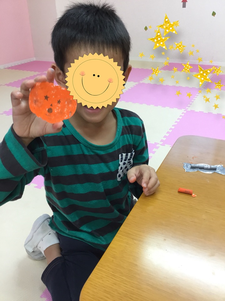 o0720096014300121039 - ♪10月1日(月)♪toiro戸塚