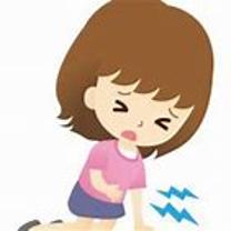 【動画】右肋骨付近の痛み、腰痛の記事に添付されている画像