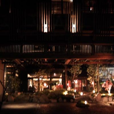 働く場所「玄竹」の記事に添付されている画像