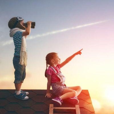 好きなことを仕事にするには?の記事に添付されている画像