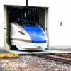 【本店】新幹線好きにはたまらない♪の画像
