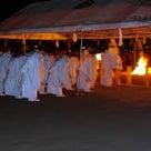 今年はがっつり!出雲大社神在祭を満喫するよ〜♥の記事より
