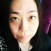 BUCK-TICK LIVE in 豐洲へ行って來まぁす☆ミの画像