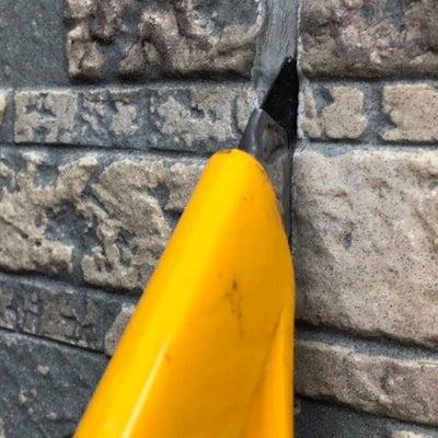 倉敷市お客様 外壁塗装状況 他の記事に添付されている画像