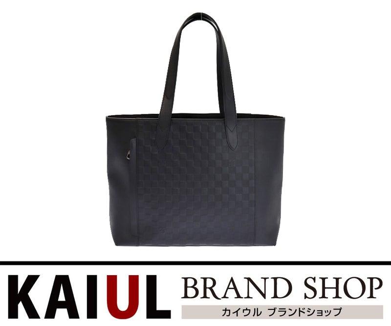 e98621743b98 メンズなトートバッグ!   KAIULのブログ