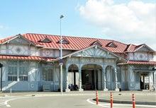 浜寺公園駅(南海本線)