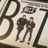 B'z記念日の画像