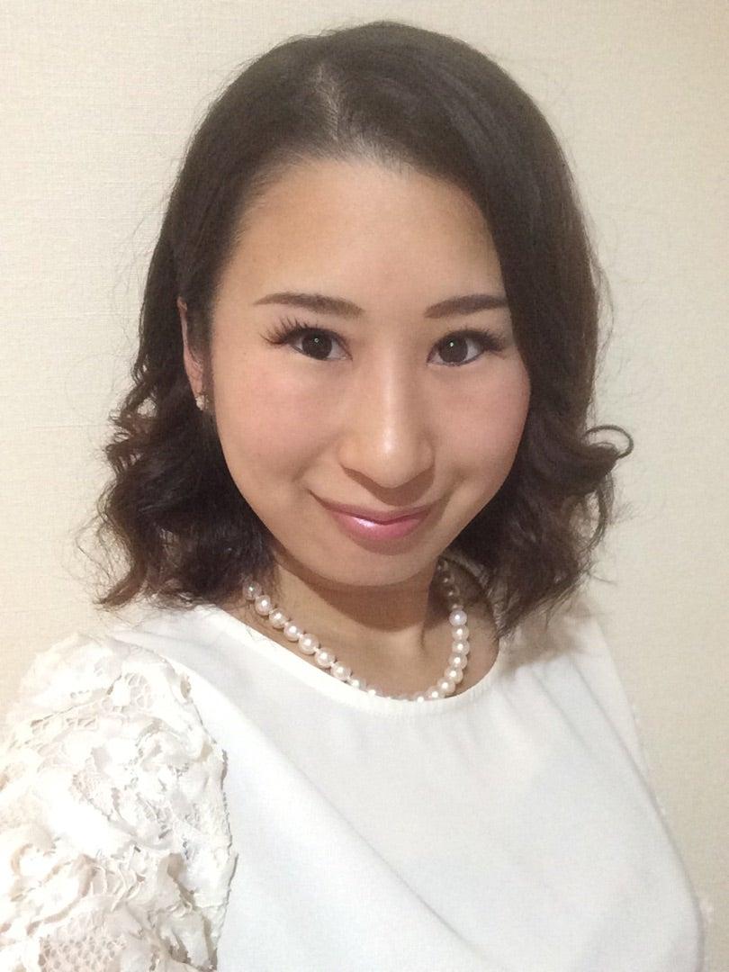 一岡瑞希のブログ記事ランキング...