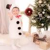【募集】クリスマスフォト撮影会のご案内