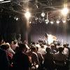 横浜O-SITEの画像