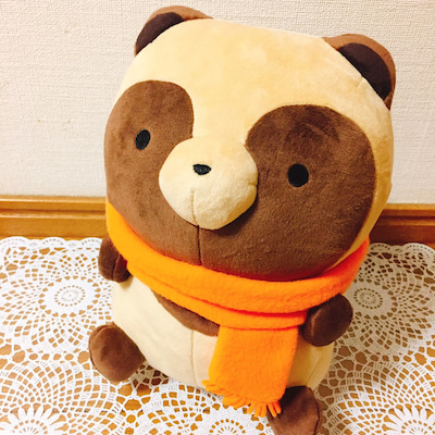 おめでとう からの おめでとう(*^^*)の記事に添付されている画像